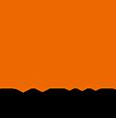 Dagus Fastighets AB Logotyp